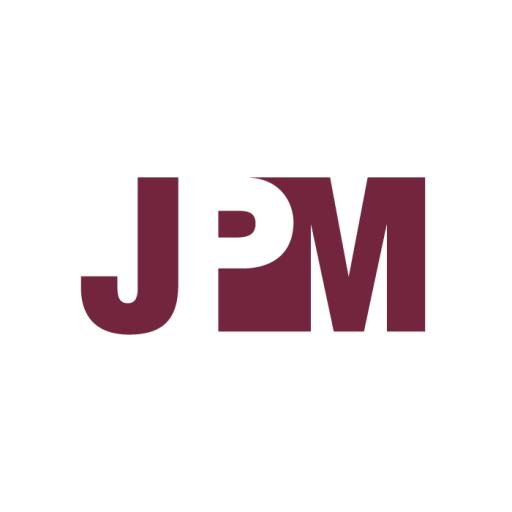 Logo:JPM