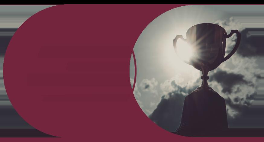 アワード/展示会