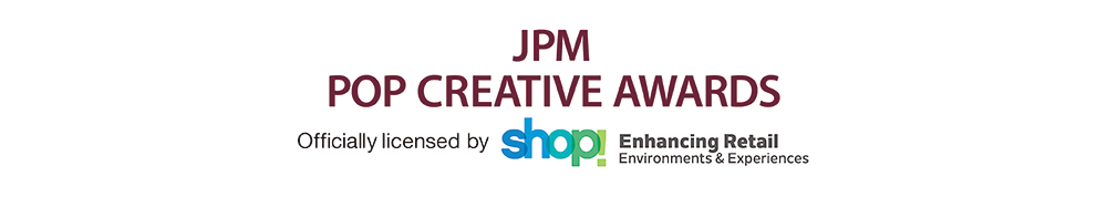 jpm_pop_creative_awards_logo