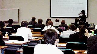 日本プロモーショナル・マーケティング学会研究助成論文発表会